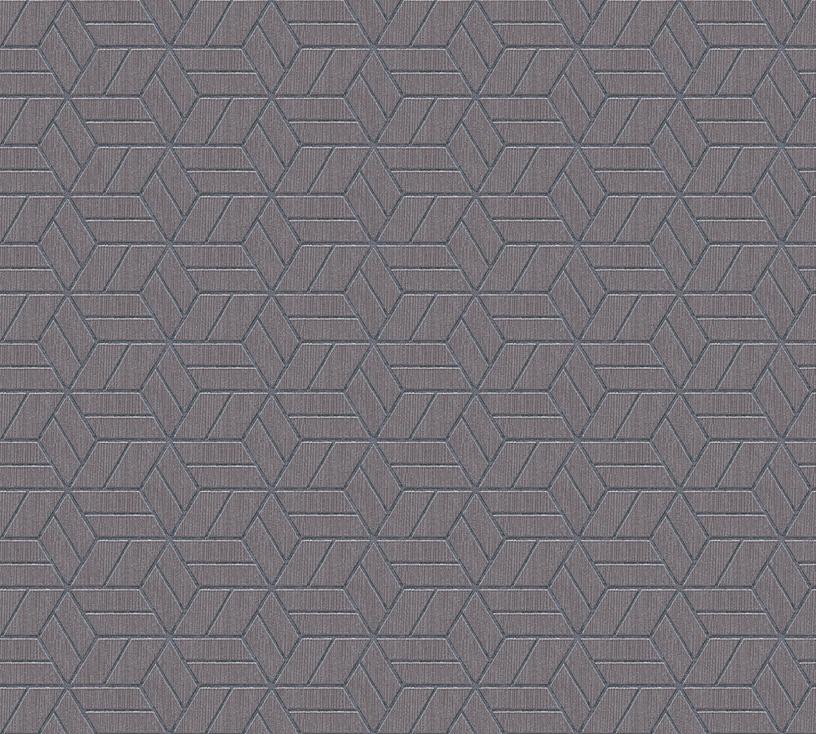 Viniliniai tapetai 36920-2