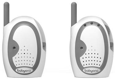 BabyOno Digital Baby Monitor 197