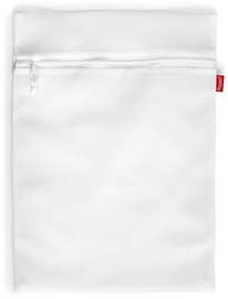 Rayen Clothes Washing Bag Small 30x40cm
