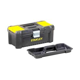 Įrankių dėžė Stanley, 18 x 13 x 32,5 cm