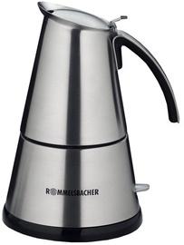 Rommelsbacher EKO 366/E
