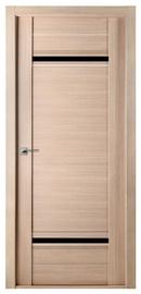 Vidaus durų varčia Matriks, šviesaus uosio, 200x60 cm