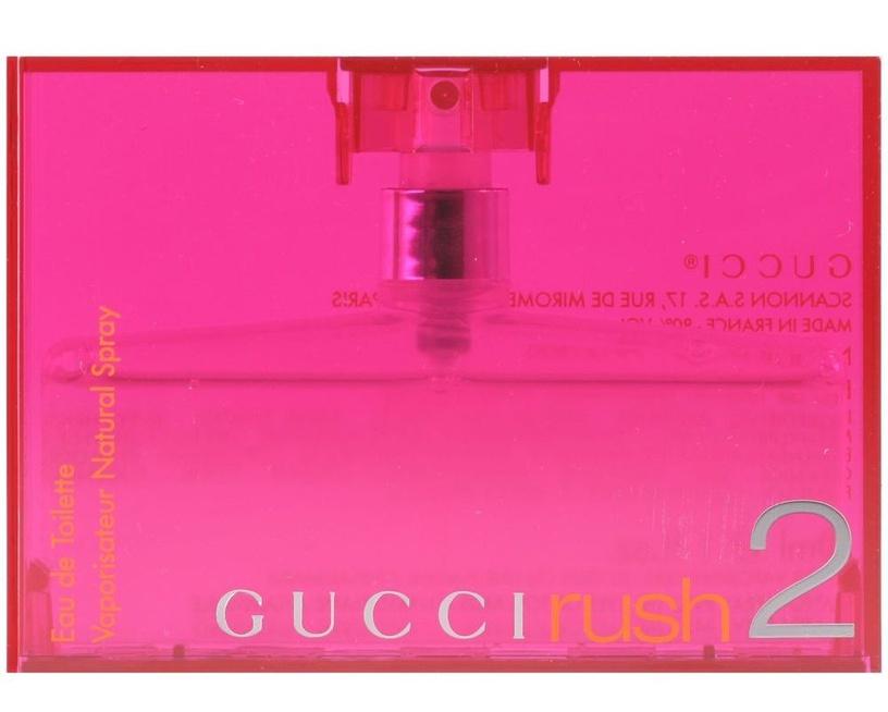 Gucci Rush 2 50ml EDT