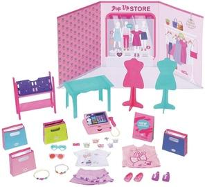 Мебель Zapf Creation Baby Born Boutique Pop Up Store