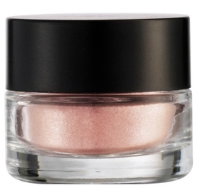 Gosh Effect Powder 1.8g 01 Satin