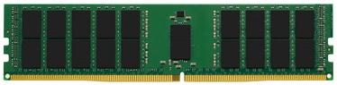 Kingston 8GB 2400MHz CL17 DDR4 ECC KSM24RS8/8HAI