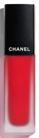 Chanel Rouge Allure Ink Fusion 6ml 818