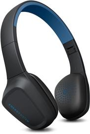 Ausinės Energy Sistem Headphones 3 Blue, belaidės
