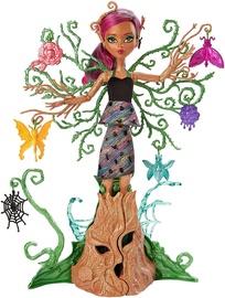 Кукла Mattel Monster High Garden Ghouls Treesa Thornwillow FCV59