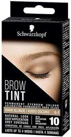 Краска для бровей и ресниц Schwarzkopf 17 Dark Blonde, 17 мл