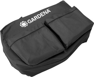 Gardena Storage Bag For Robotic Lawnmowers 04057-20