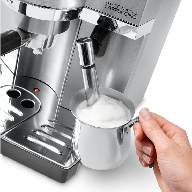 Delonghi Pump Espresso EC 860.M