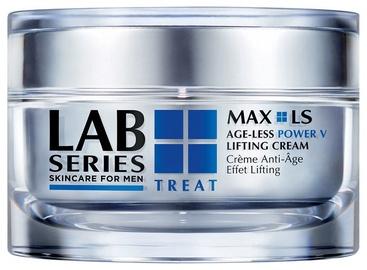 Näokreem Lab Series Max LS Age Less Power V Lifting Cream, 50 ml