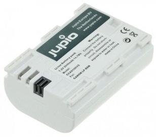 Jupio LP-E6N Ultra 2040 mAh