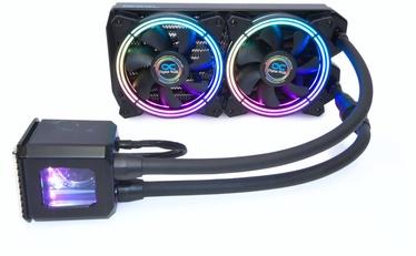 Alphacool Eisbaer Aurora 240 Digital RGB