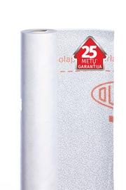 Difuzinė plėvelė DuPontTM Tyvek® Solid, 1.5x50m