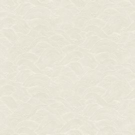 Viniliniai tapetai Rasch Barbara 527131