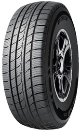 Rotalla Tires S220 265 70 R16 112H