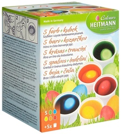 Brauns-Heitmann Easter Egg Colours 127267
