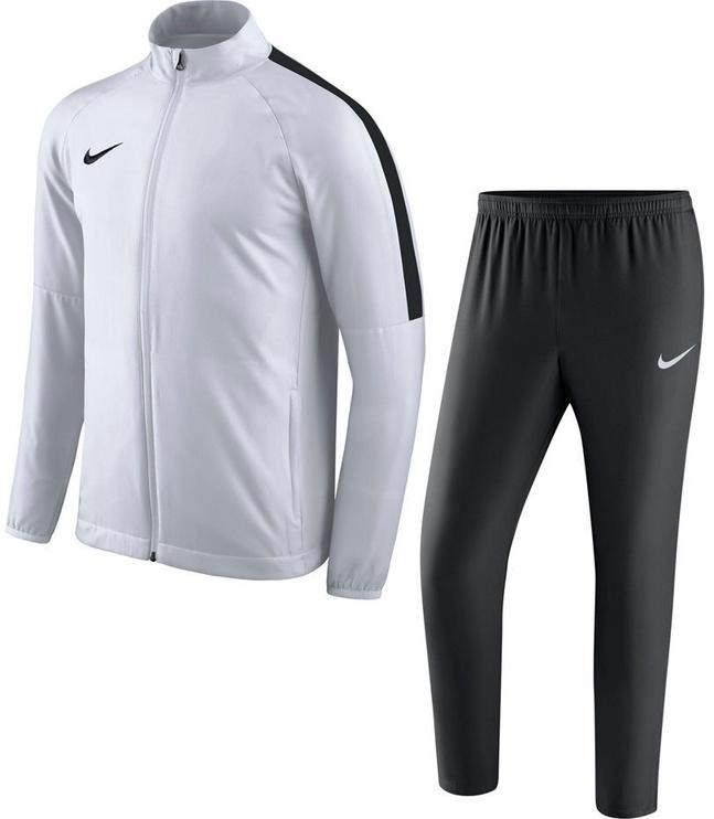 Nike Tracksuit M Dry Academy W 893709 100 White M