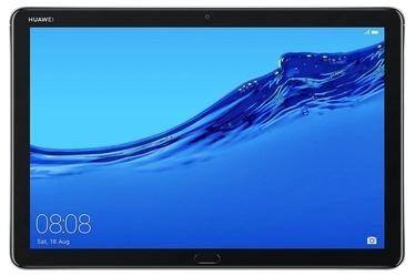 Planšetinis  Huawei M5 Lite 4/64GB LTE Grey