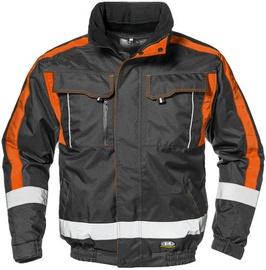 Sir Safety System Contender Grey/Orange L