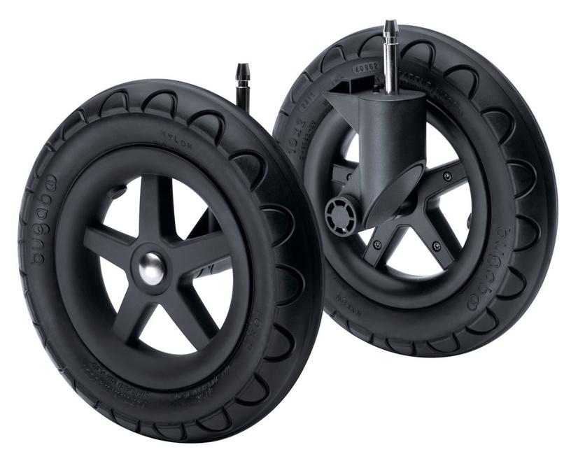 Bugaboo Cameleon3 Rough-Terrain Wheels 2pcs