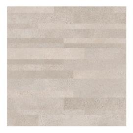 Akmens masės plytelės Blend Taupe, 60 x 60 cm