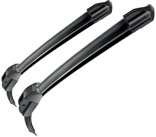 Tetrosyl Bluecol Aeroflex Wiper Blades 56cm