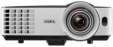 BenQ MX631ST
