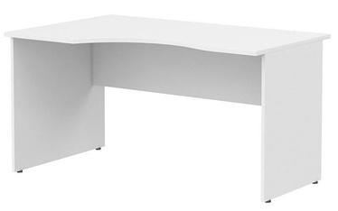 Skyland Desk Imago CA-1L White