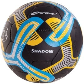 Spokey Football Shadow 5