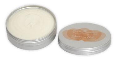 Средство для снятия макияжа Biocosme Solid, 100 мл
