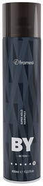 Framesi Be You Super Hold Hairspray 500ml