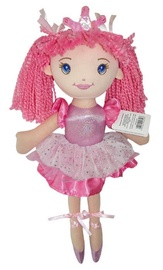 Axiom Eliza Doll Pink 45cm