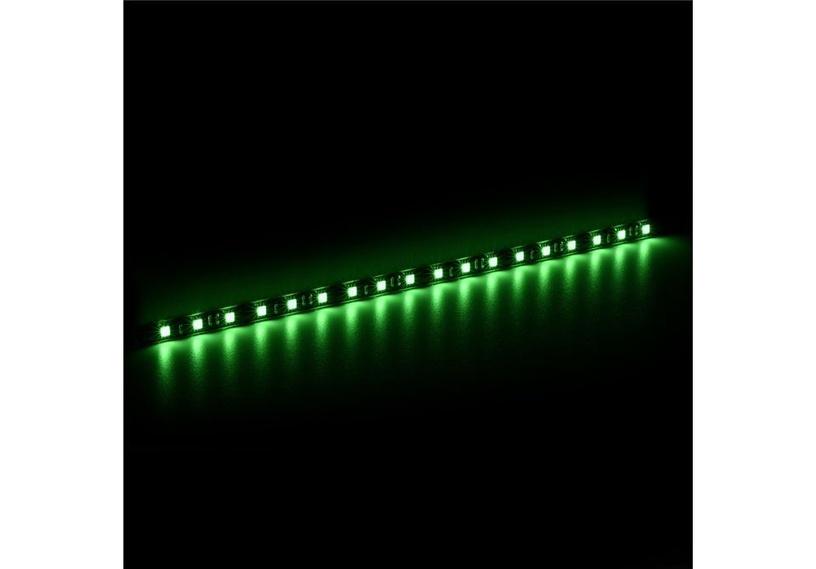 Sharkoon Pacelight P1 RGB Illumination Set