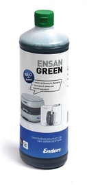 Enders Ensan Green 1l 1680