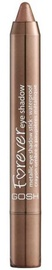 Gosh Forever Eye Shadow Stick 1.5g 04