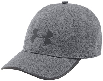 Under Armour Cap Men's Flash 1 Panel 1305014-001 Black L/XL