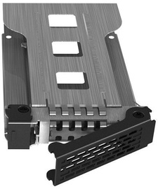 "Icy Dock EZ-Slide MB991TRAY-B 2.5"" SAS / SATA Mini Tray"