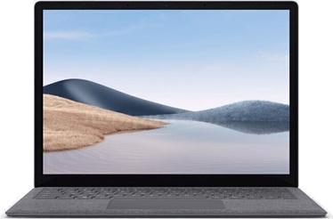 Ноутбук Microsoft Surface 7IQ-00009 AMD Ryzen 5, 16GB/256GB, 13.5″