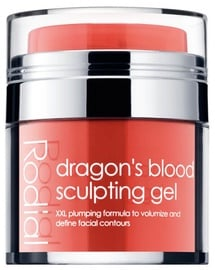 Rodial Dragon's Blood Sculpting Gel 50ml