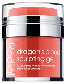 Rodial Dragon's Blood Sculpting Gel 50ml