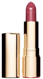 Clarins Joli Rouge Lipstick 3.5g 752