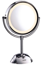 BaByliss Halo Lighted Round Mirror 8438E