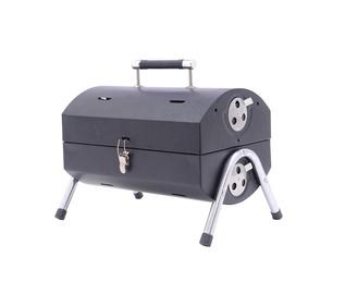 b8a3d50ed2c Grillid, grillahjud, suitsuahjud ja tarvikud | K-rauta e-pood
