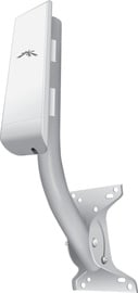Ubiquiti Universal Arm Bracket Wall/Pole Mounting Kit