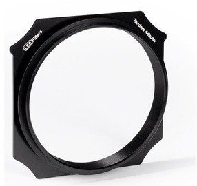 Lee Filters Lee100 Tandem Adaptor