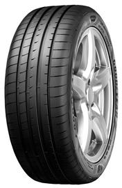 Летняя шина Goodyear Eagle F1 Asymmetric 5, 235/55 Р17 99 H A B 70