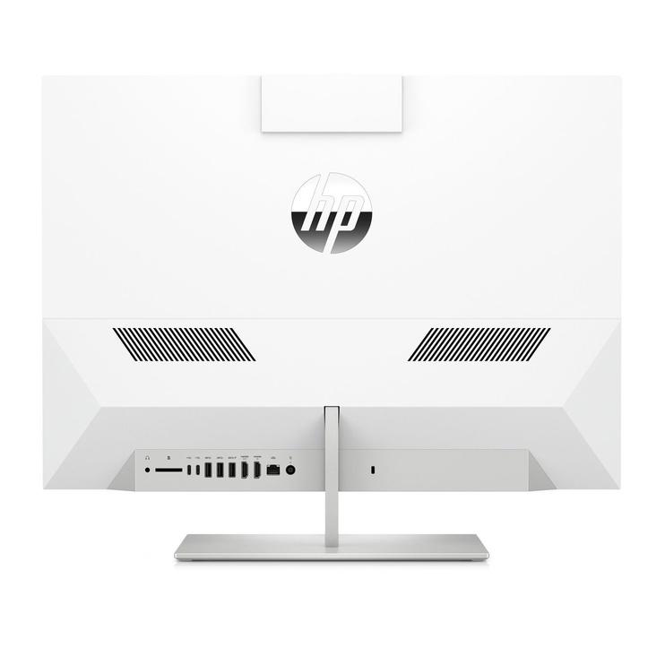 HP Pavilion AIO PC 24-xa0022ng